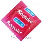 Pasante Regular (vienetais) prezervatyvai
