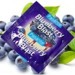 Pasante Blueberry Blast (vienetais) prezervatyvai