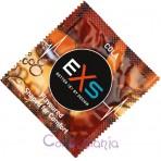 EXS Cola (vienetais)