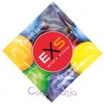 EXS Bubblegum (vienetais)prezervatyvai