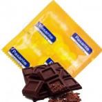 Pasante Chocolate NUOLAIDA (vienetais) prezervatyvai
