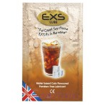 EXS COLA (5ml.) mini pakuotė lubrikantas