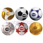 Pasante HALO Soccer (vienetais) prezervatyvai