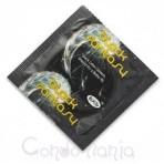 EXS Black Fantasy (vienetais) prezervatyvai